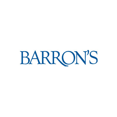 Barron's Interviews The Boyar Value Group