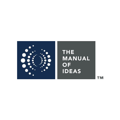 Mark Boyar's interview with The Manual of Ideas