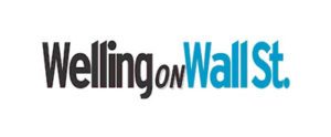 Welling on Wall Street  Interview with Mark and Jonathan Boyar