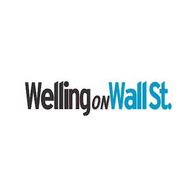 <i></noscript>Welling on Wall Street </i> Interview with Mark and Jonathan Boyar