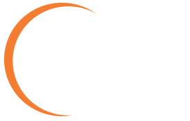 Boyar Value Group Logo