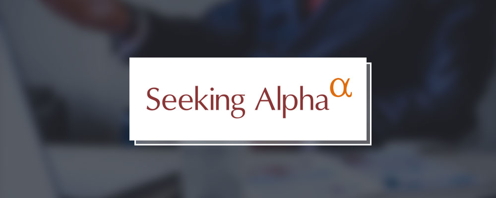 The Boyar Value Group Interviewed in Seeking Alpha