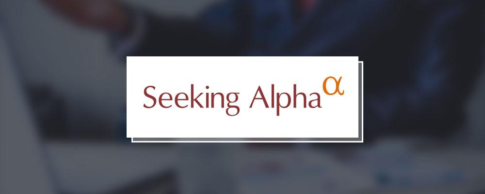 The Boyar Value Group Interviewed in <em>Seeking Alpha</em>