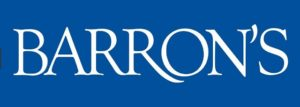 Barron's Interviews The Boyar Value Group