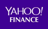 Jonathan Boyar Interviewed on Yahoo Finance