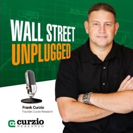 Stock Ideas For 2020: Interview with Jonathan Boyar and Frank Curzio
