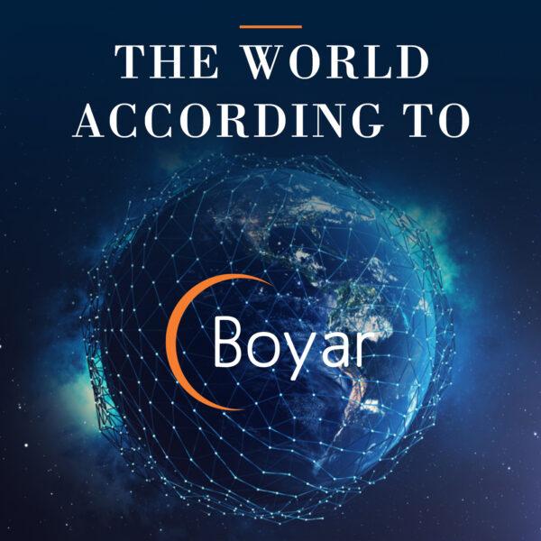 https://www.boyarvaluegroup.com/blog/the-world-according-to-boyar-episode-17-michael-santoli/